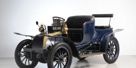 Самые дорогие ретро автомобили в мире