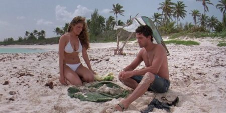 Список лучших фильмов про острова