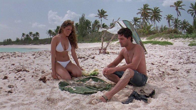 Секс курорт гавайские острова