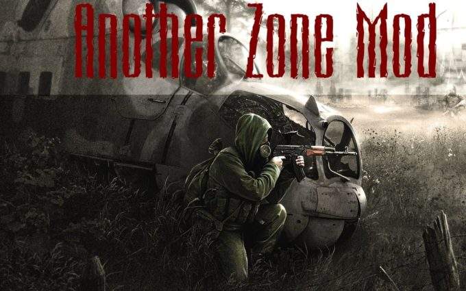 Another Zone Mod