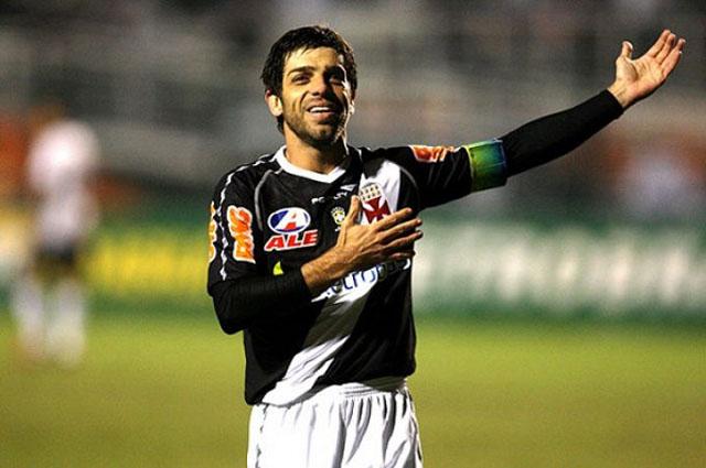 ТОП-10 лучших исполнителей штрафных ударов в истории футбола