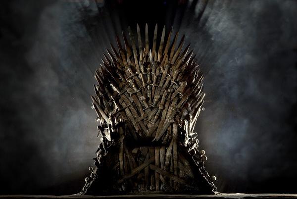 Игра престолов 8 сезон. Топ спойлеров 8 сезона