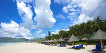 Остров Хайнань Топ 10 Достопримечательностей