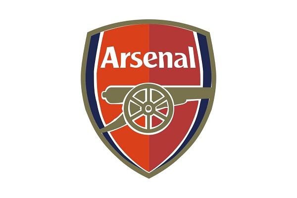 Арсенал. Самые дорогие футбольные клубы