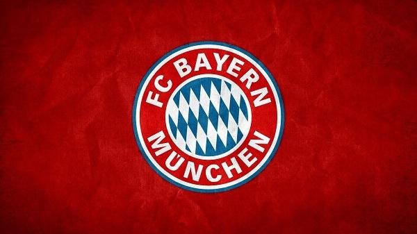 Бавария. Лучшие футбольные клубы