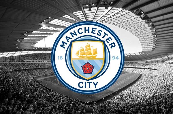 Манчестер сити. Самые дорогие футбольные команды