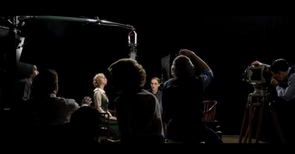 Планетариум Топ 10 фильмов фэнтези