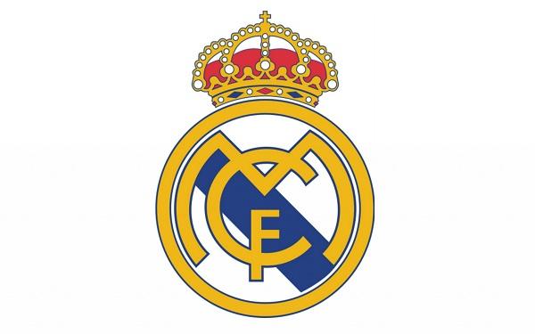 Самые дорогие футбольные клубы