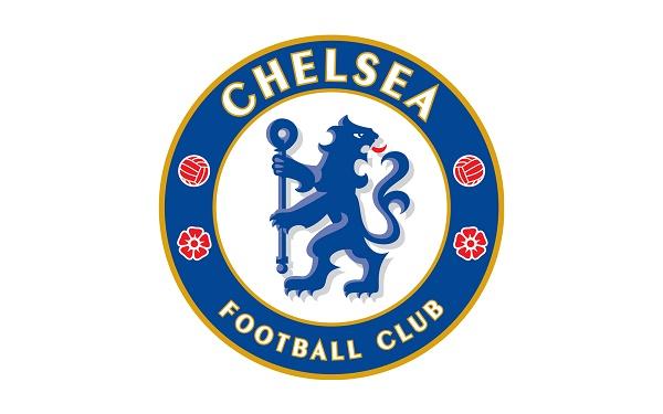 Челси. Самые дорогие футбольные клубы