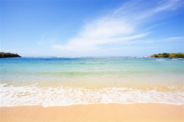 Бали. ЛУчшие острова для отдыха