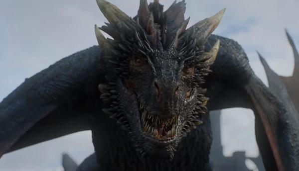 Игра престолов 7 сезон. Самые лучшие сериалы 2017 года
