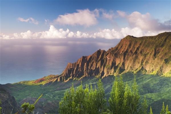 Лучшие острова для отдыха