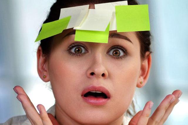 8 способов улучшения памяти