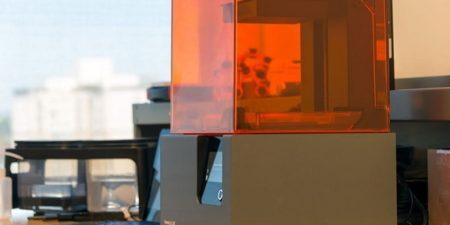 Лучшие принтер для инженеров. Список лучшие 3d принтеров