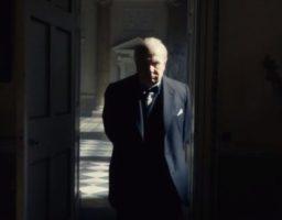 Темные времена, лучшие фильмы 2018