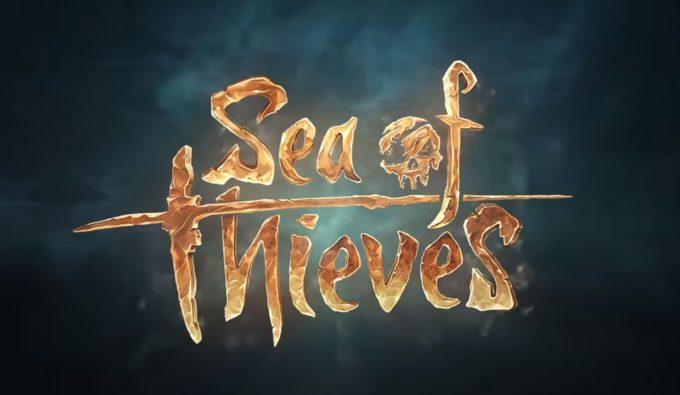 Sea of Thieves, ожидаемые игры MMO