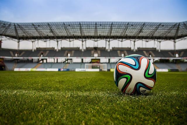 Топ 10 самых популярных видов спорта