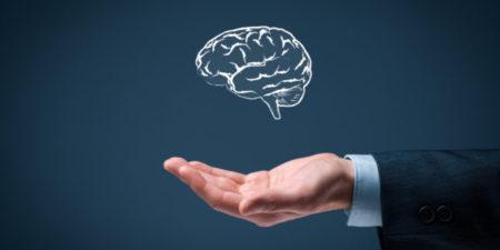 10 способов развить интеллект