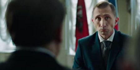 Каникулы президента, лучшие российские комедии