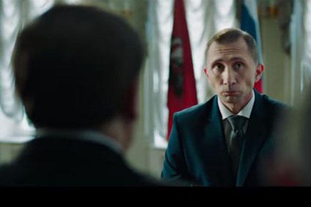 Топ 10 лучших российских комедий 2018