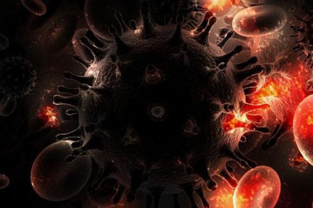 Самые страшные эпидемии 20-го века
