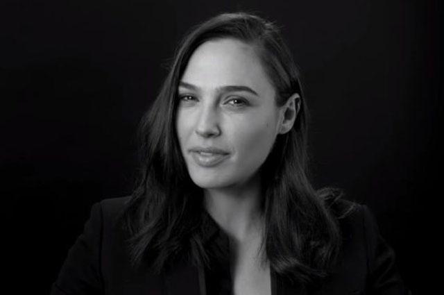 Топ 10 самых высокооплачиваемых актрис 2018 года