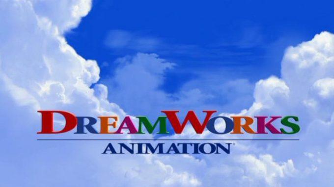 Компания DreamWorks Animation