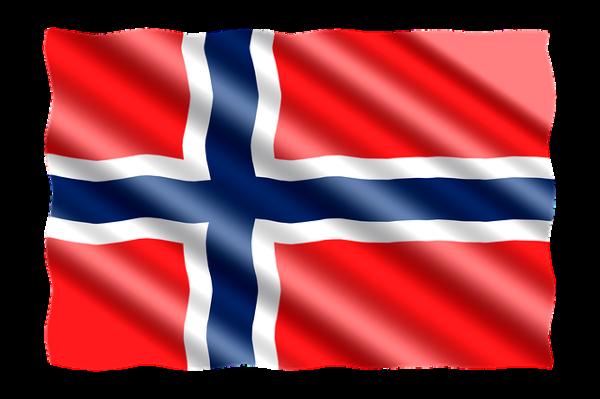 Потребление Газированных напитков в Норвегии