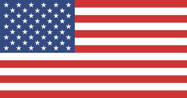 Потребление газированных напитков США