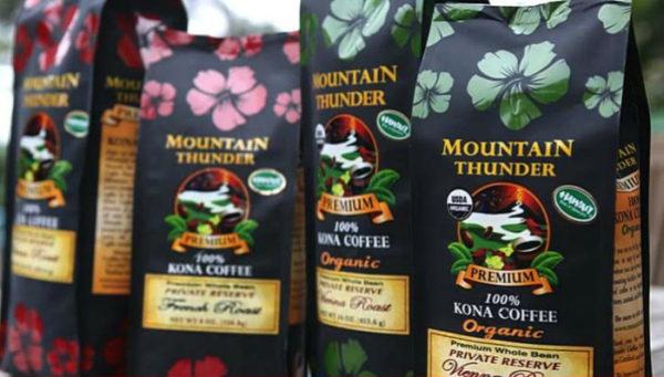Hawaiian-Kona-Coffee-edited