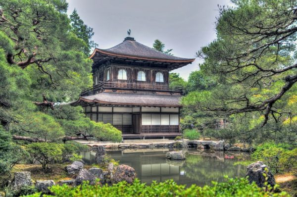 ginkaku-ji-temple