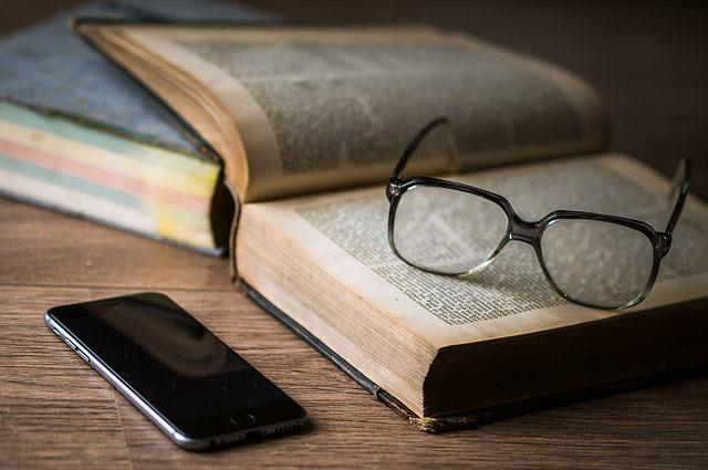 Топ 10 лучших книг по психологии