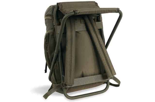 Стул рюкзак