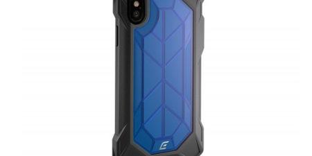 Element case rev-1