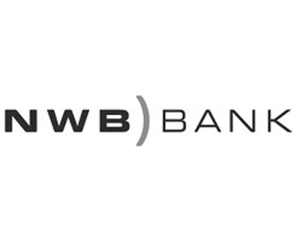 Nederlandse Waterschapsbank
