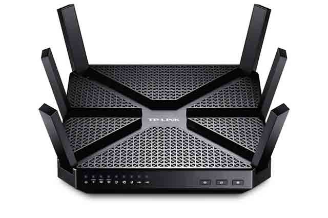 best-ac-router