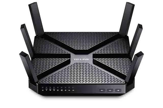 best-ac-router