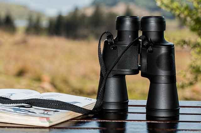 binoculars-995779_640