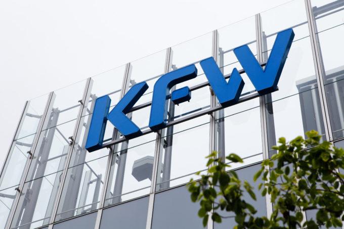 kfw-bank-photovoltaik-kredite