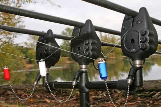 Топ 10 лучших подарков для рыбака