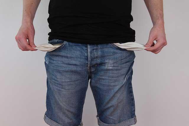 trouser-pockets