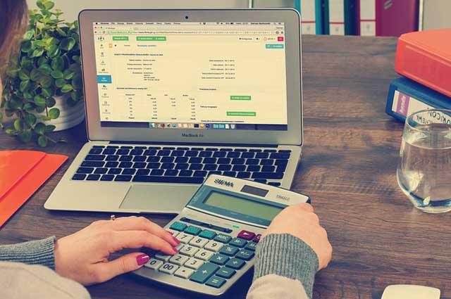 Изображение - Где можно рефинансировать кредит bookkeeping-615384_640