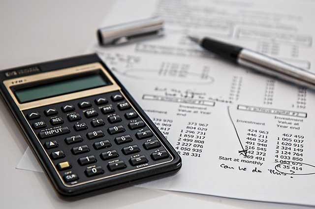 Как рефинансировать потребительские кредиты
