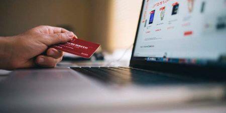 Оформление быстрых кредитов