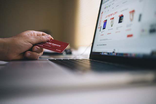 Советы для заемщиков при оформлении быстрых онлайн-кредитов