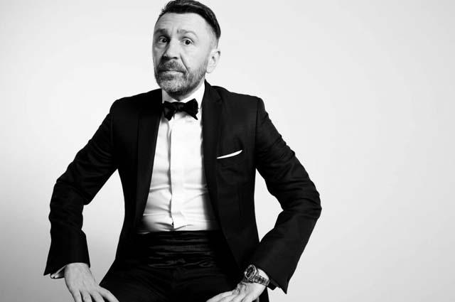 Топ 10 самых богатых певцов России