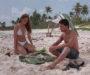 Лучшие фильмы про приключения на островах в океане