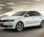 Топ 10 самых продаваемых автомобилей в России в 2018 году
