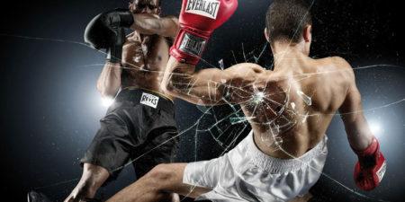 Топ 10 Самые лучшие боксеры в истории