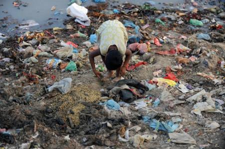 Ранипет, Индия